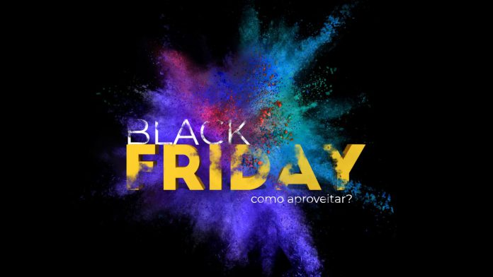 ce0af22eb Black Friday  como aproveitar os descontos