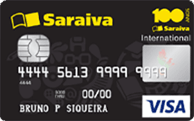 cartao-de-credito-saraiva-banco-do-brasil-visa-international