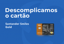 Review-Cartao-Santander-Smiles-Gold